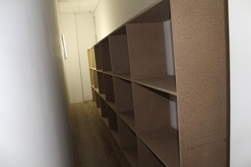 Офісні меблі. фото 11